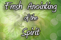 "New Product: ""Healing and Wholeness"" and ""Growing in the Life of the Spirit"""