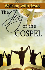 GOSPEL OF THE THE JOY