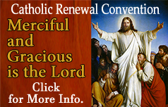 2016 SCRC Convention