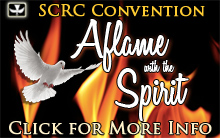 2017 SCRC Convention Info