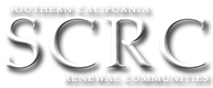 SCRC Catholic Renewal