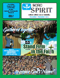 Click to download the Nov/Dec 2010 Spirit