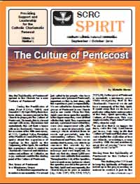 Click to download the SeptOct2010 Spirit