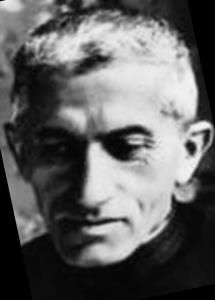 View Saint of the Day: Blessed Giuseppe Allamano