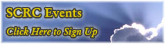 Sign up for SCRC Events.