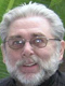 Fr. Jerry Thompson