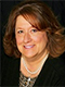 Dr. Cynthia Hunt, MD